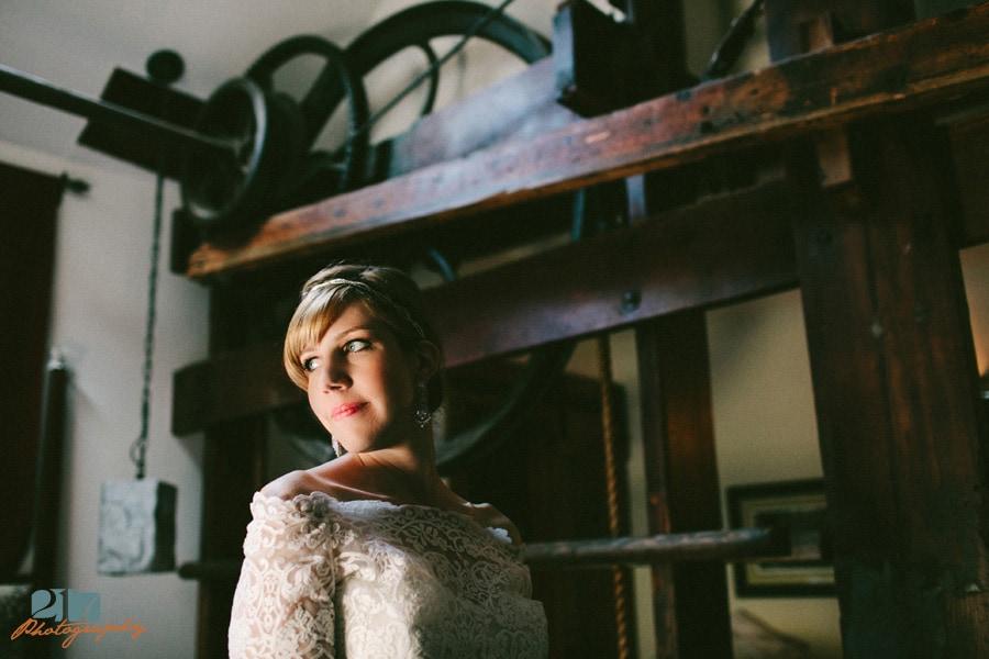 Wedding photos Chestnut Hill