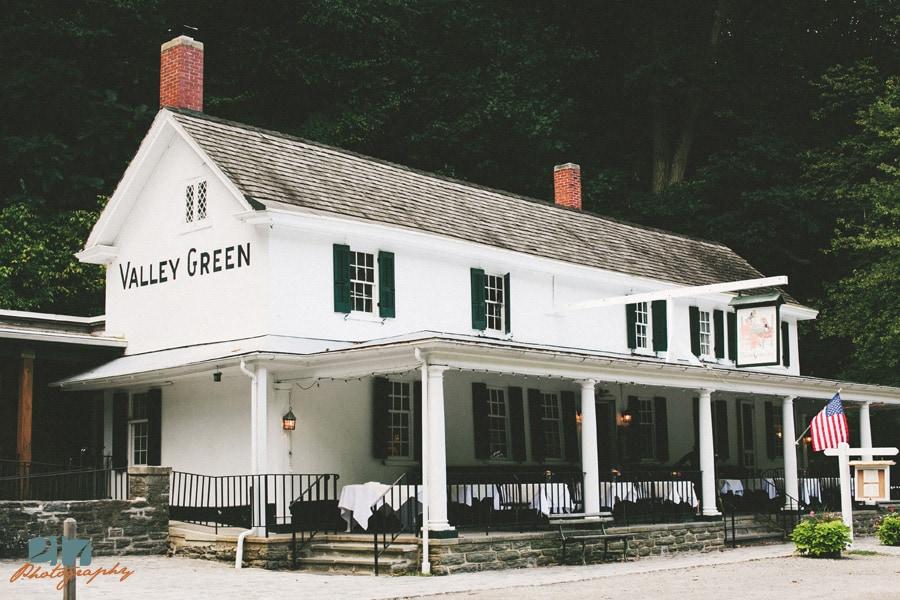 Wedding pictures Chestnut Hill