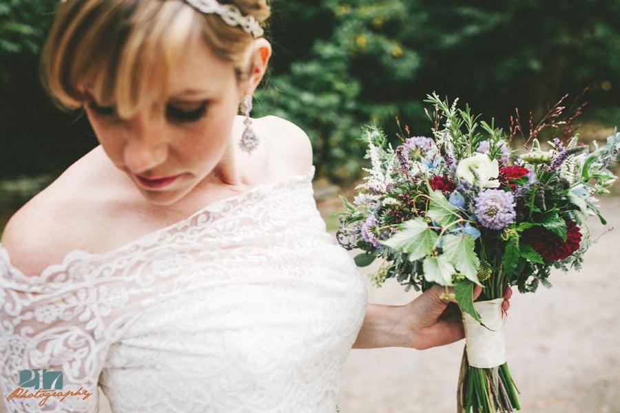 Wedding Photographer Valley Green Inn
