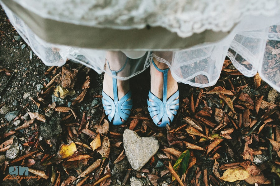 Weddings at Valley Green Inn