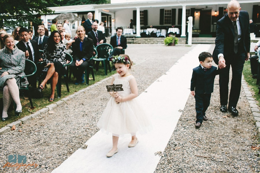 Philadelphia Wedding Photography