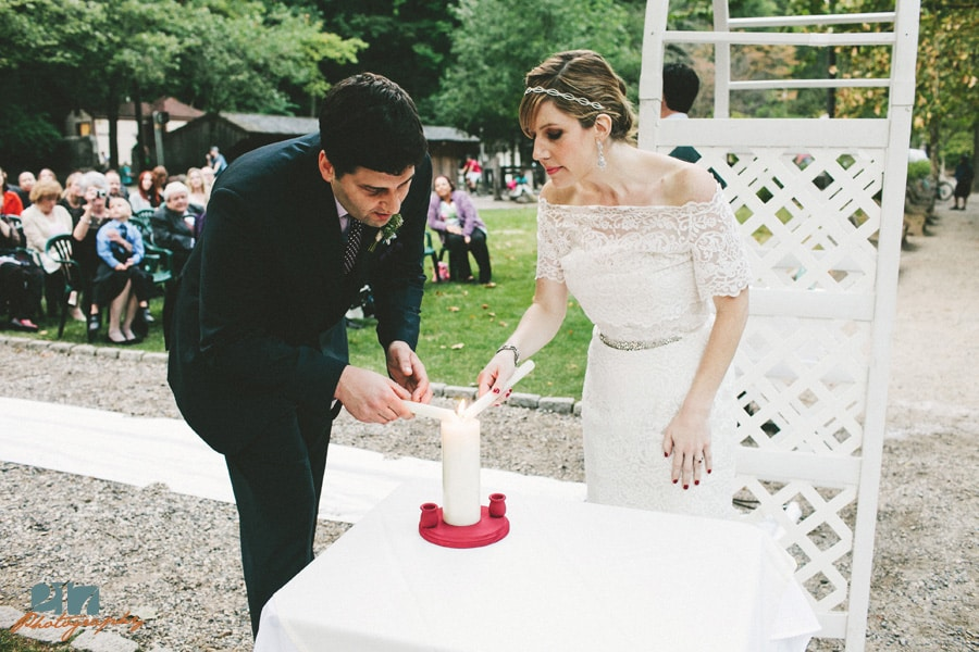 Main Line Wedding Photographer