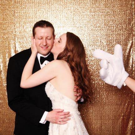 Philadelphia Wedding Photgographers