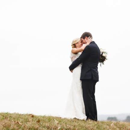 Phoenixville Wedding Video