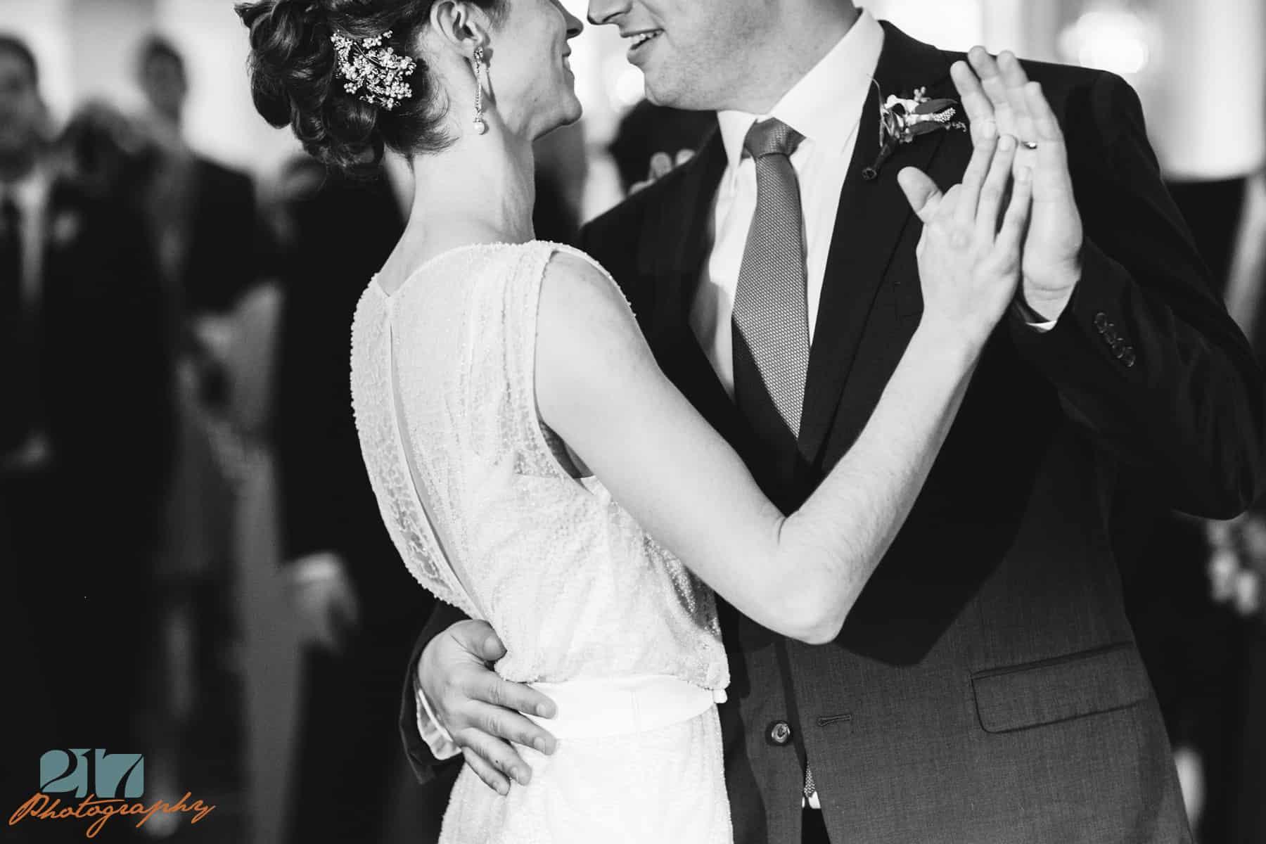 Wedding Reception venues Philadelphia