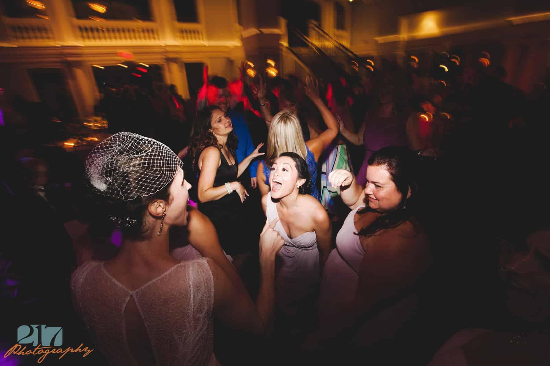 wedding dancing arts ballroom