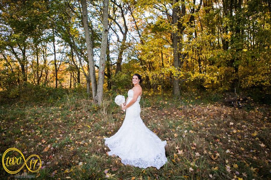 Wedding Photos Belle Voir Manor