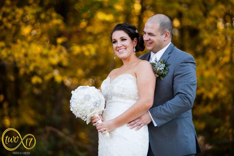 Wedding Pictures Belle Voir Manor