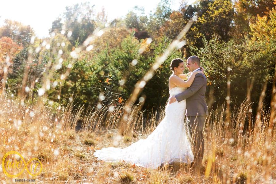 Bensalem Wedding Photos