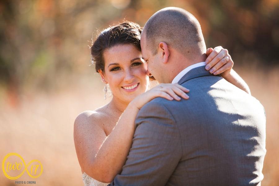 Bensalem Wedding Photographer