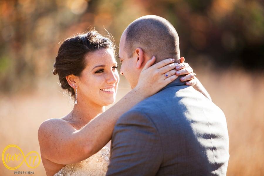 Bensalem Wedding Photography