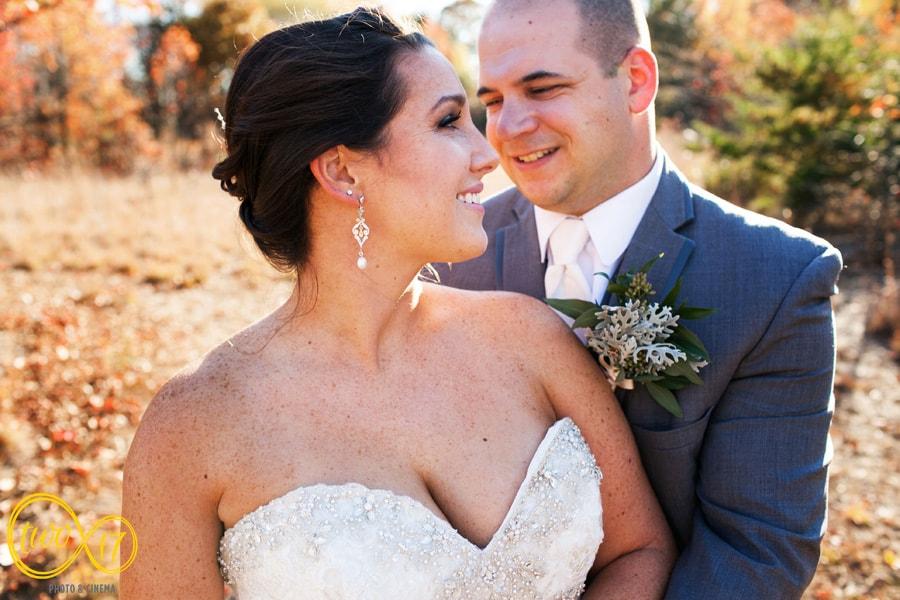 Bensalem Wedding Pictures