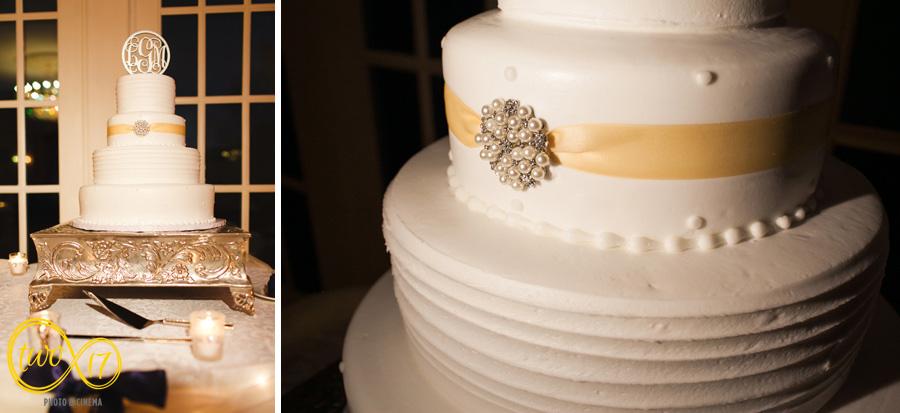 Wedding Photographer Bucks County