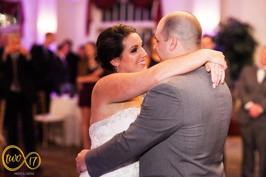 Wedding Photos Bucks County