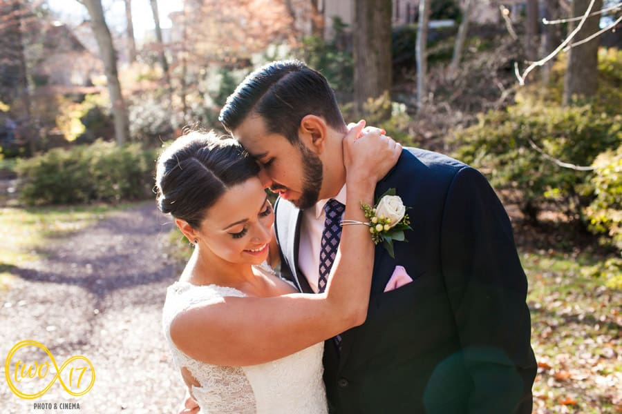 Wedding Photography Winterthur