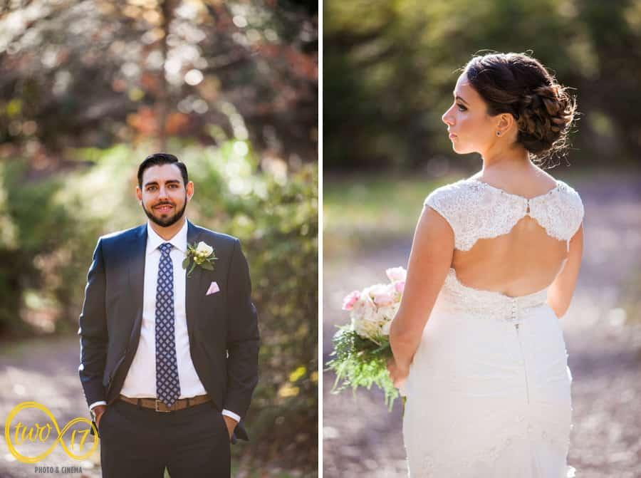 Wedding Photographers Winterthur