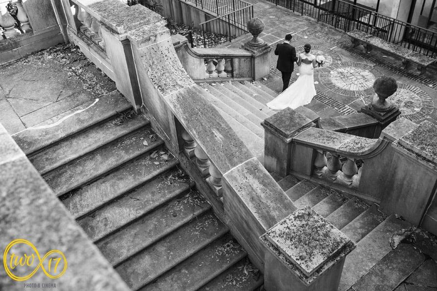 Weddings Winterthur