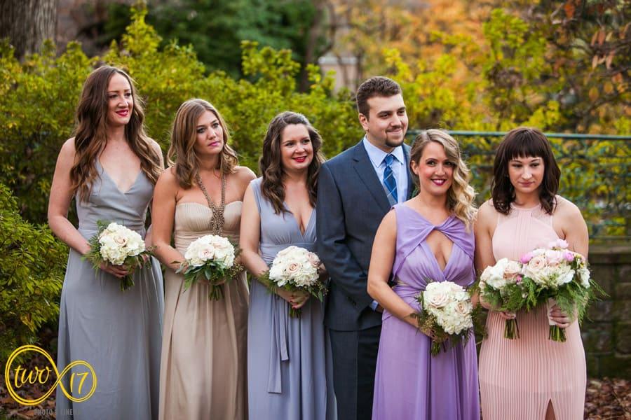 Wedding Photographer Delaware