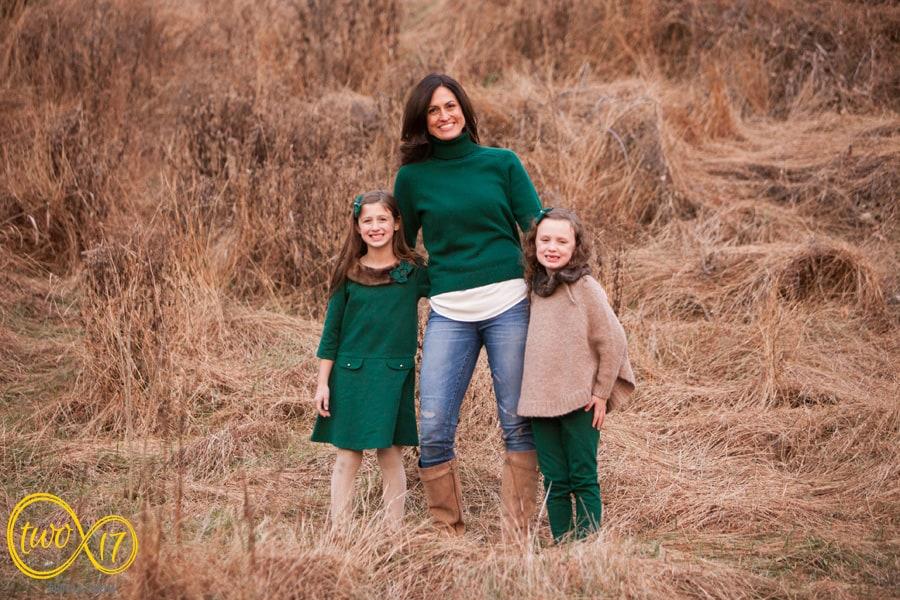 Main Line Family Photography