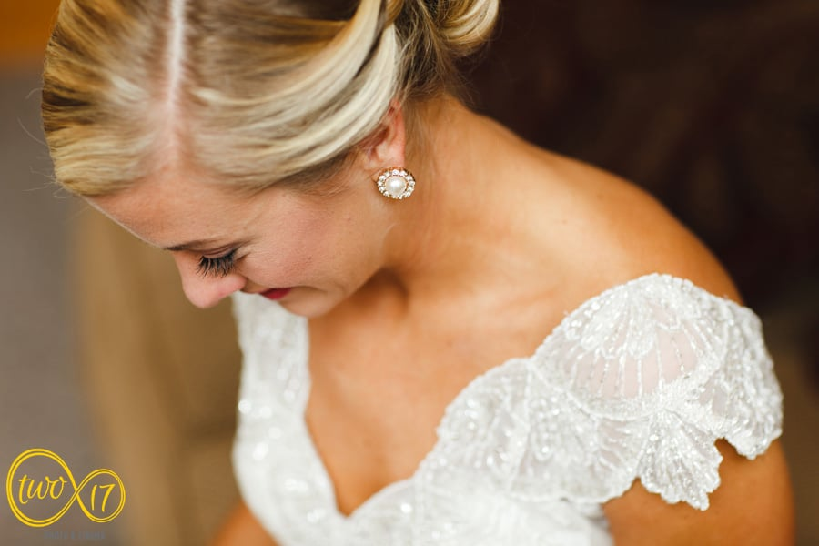 Valley Forge Wedding Photographer