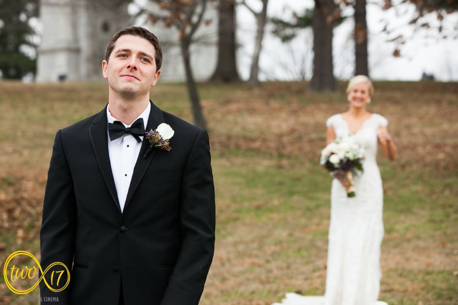 Wedding Photography Valley Forge