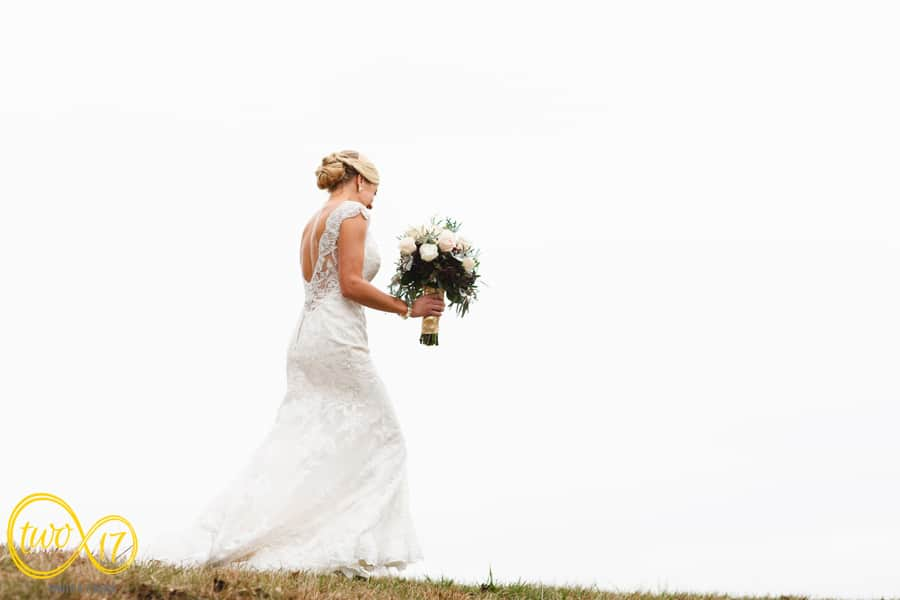 Wedding Photos in Valley Forge