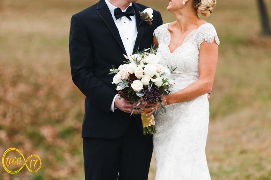 Wedding Photographer Philaelphia