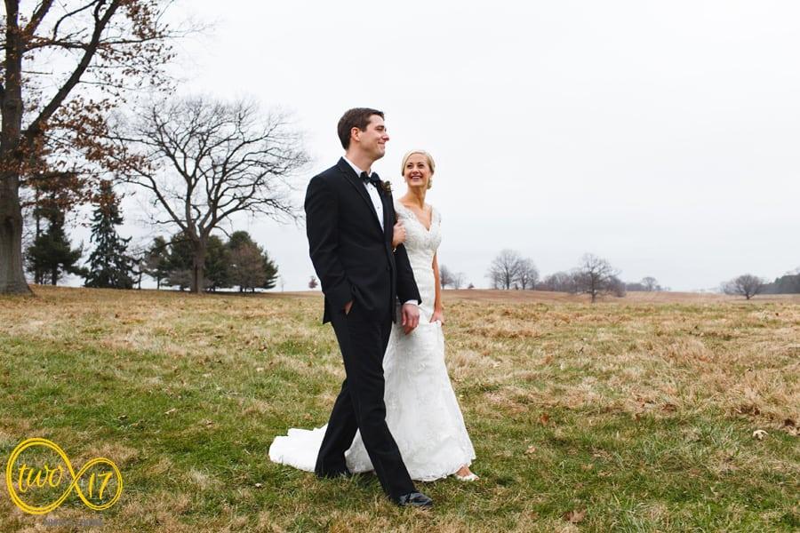 Philadelphia wedding locations