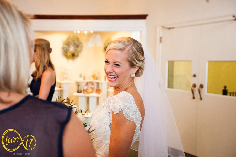 Wedding Photos Norristown