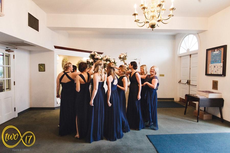 PA wedding photos
