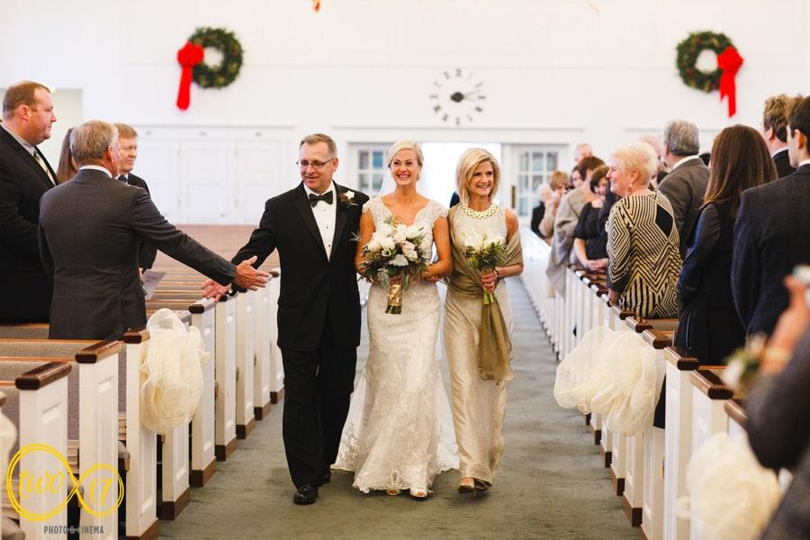 Pennsylvania Wedding Phogtographer