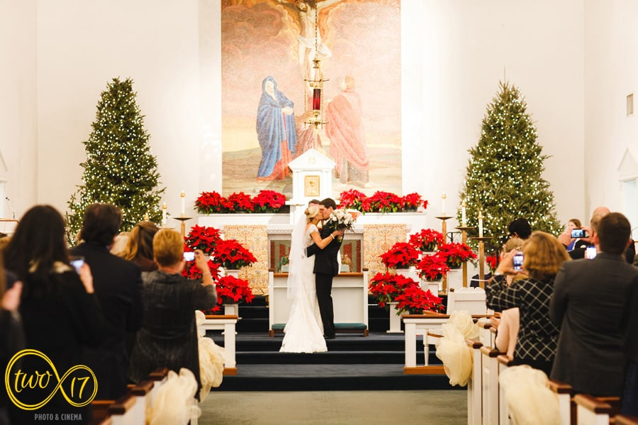 Pennsylvania Weddings