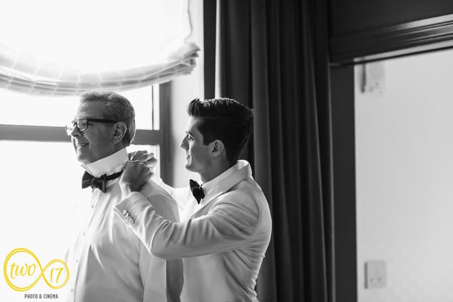 Same Sex Wedding Photographer Philadelphia