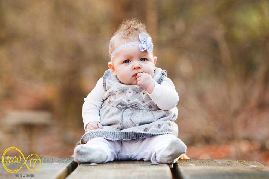 Newborn pictures Philadelphia