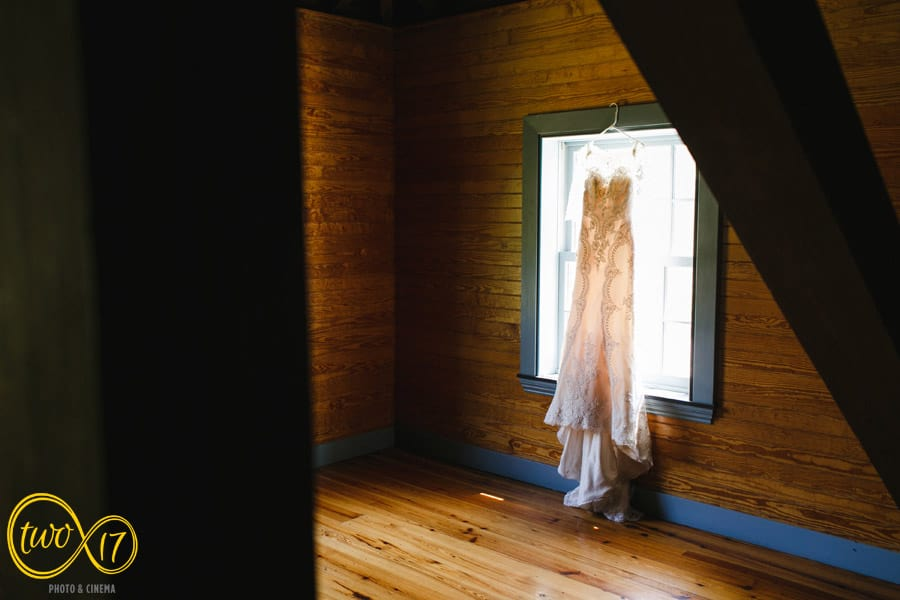 Carriage House At Rockwood Park Wedding Photography