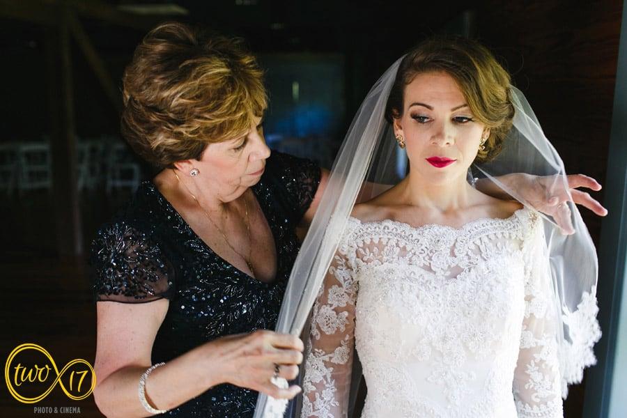 Wilmington Wedding Venues