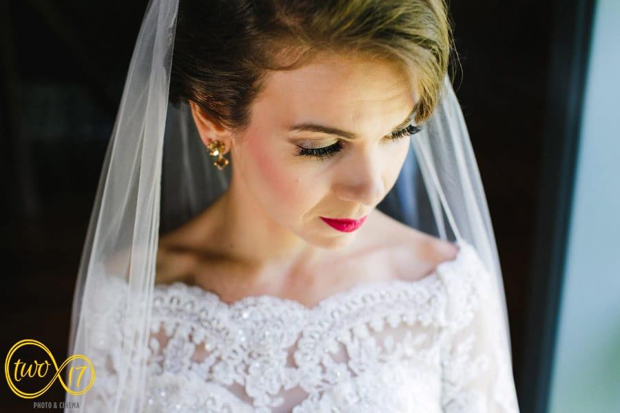 Wilmington Wedding Venue Photos
