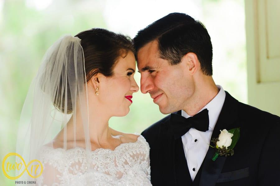 Weddings Delaware