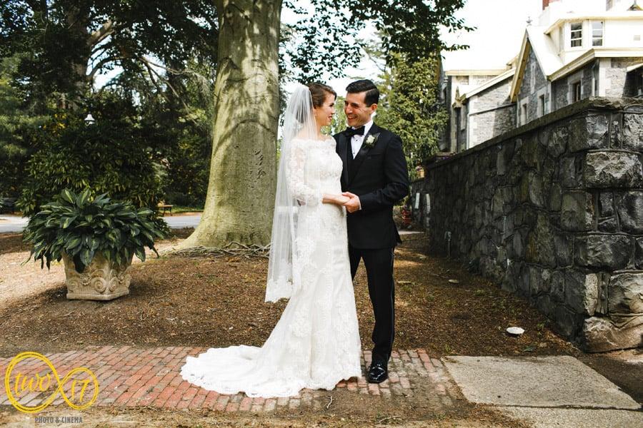 Wedding Delaware