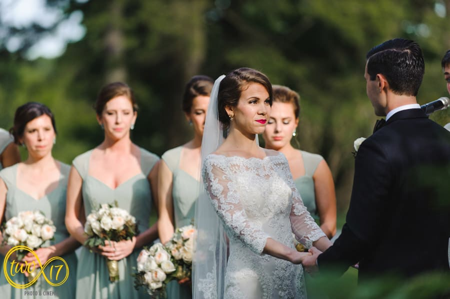 Wilmington Delaware Wedding Photos