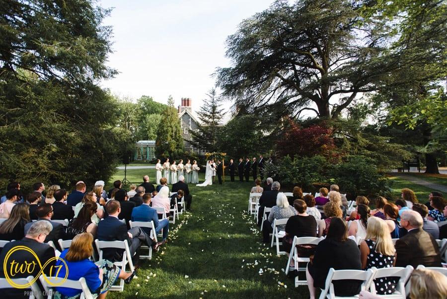Wilmington Delaware Wedding Pictures