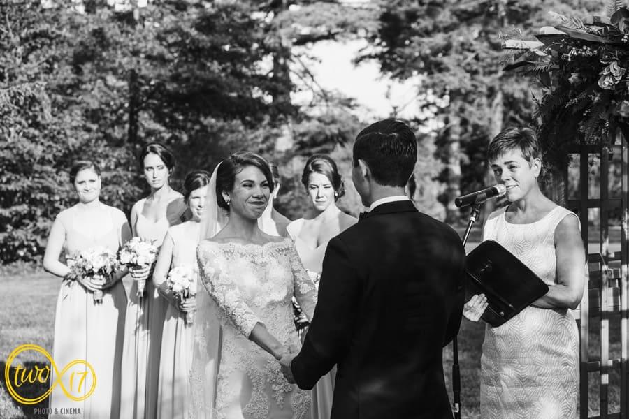 Wilmington Delaware Weddings