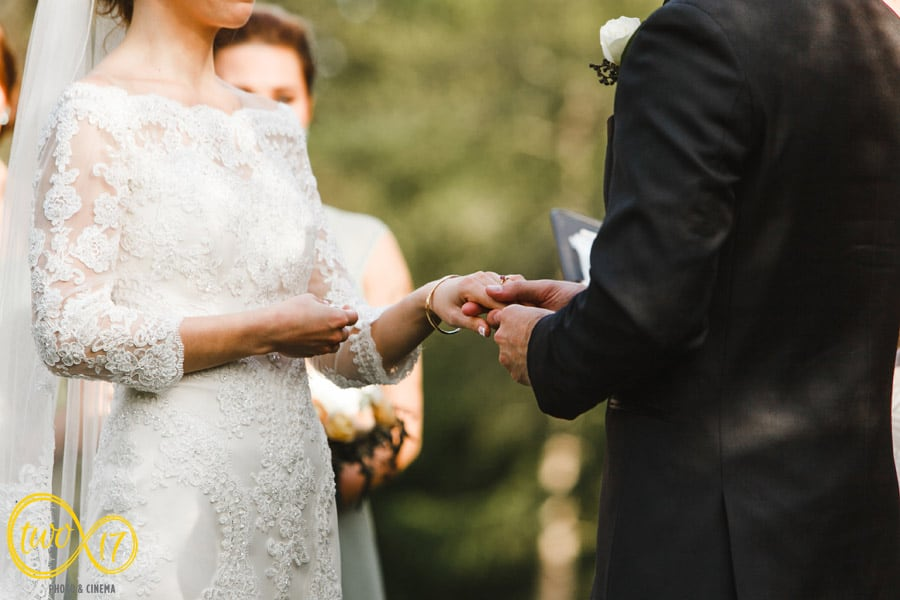 Wilmington Delaware Wedding