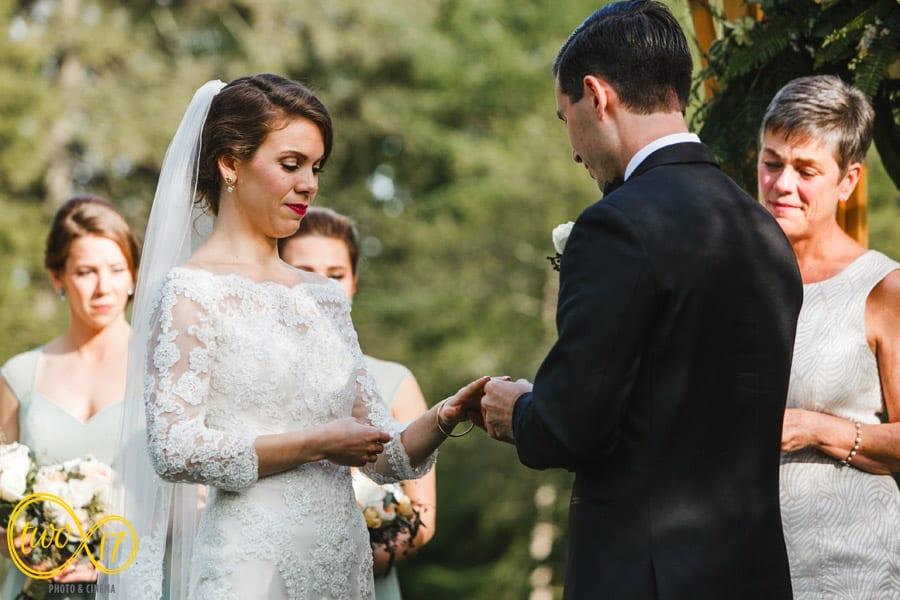 Wilmington Delaware Wedding Venues