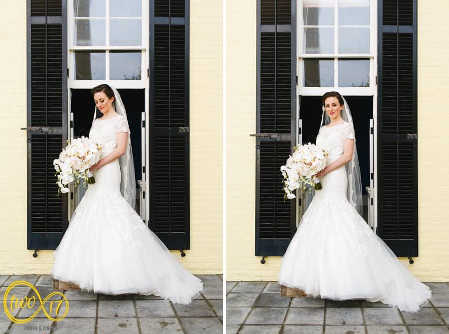 Wedding Photographer New Jersey