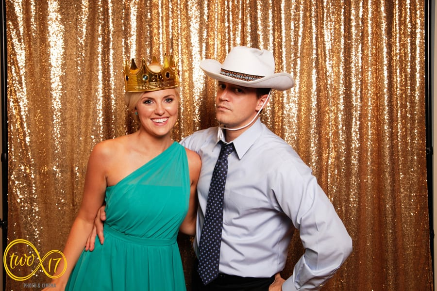 Carriage House at Rockwood weddings Photo Booth
