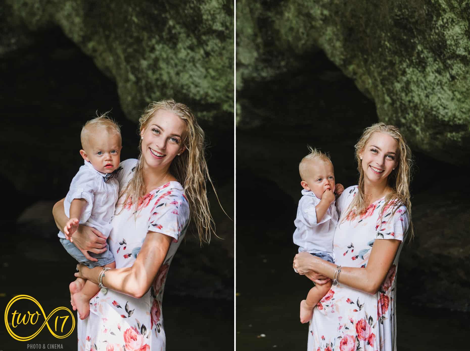 Baby Photographers Philadelphia