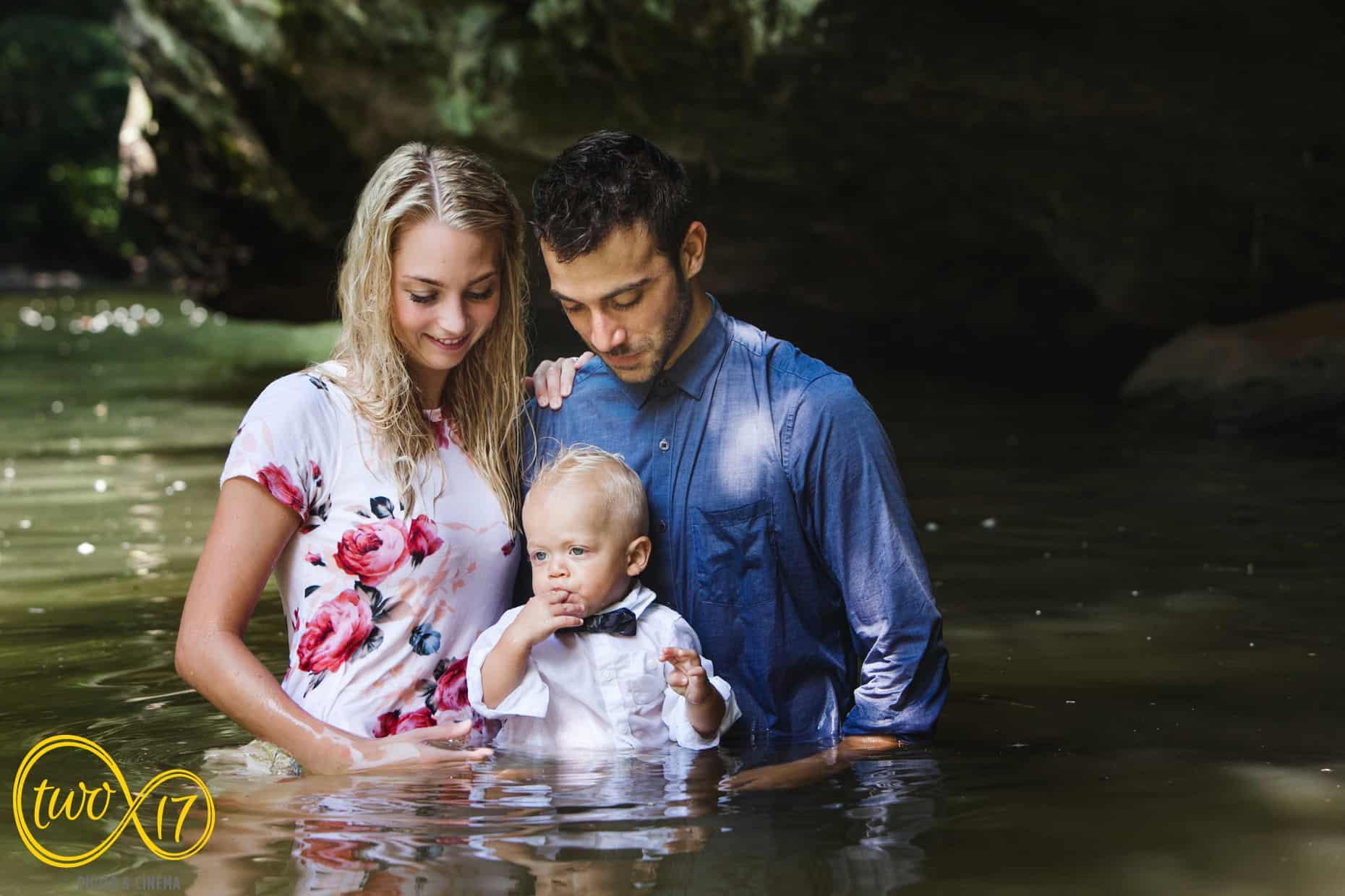 Philaelphia Family Photographer