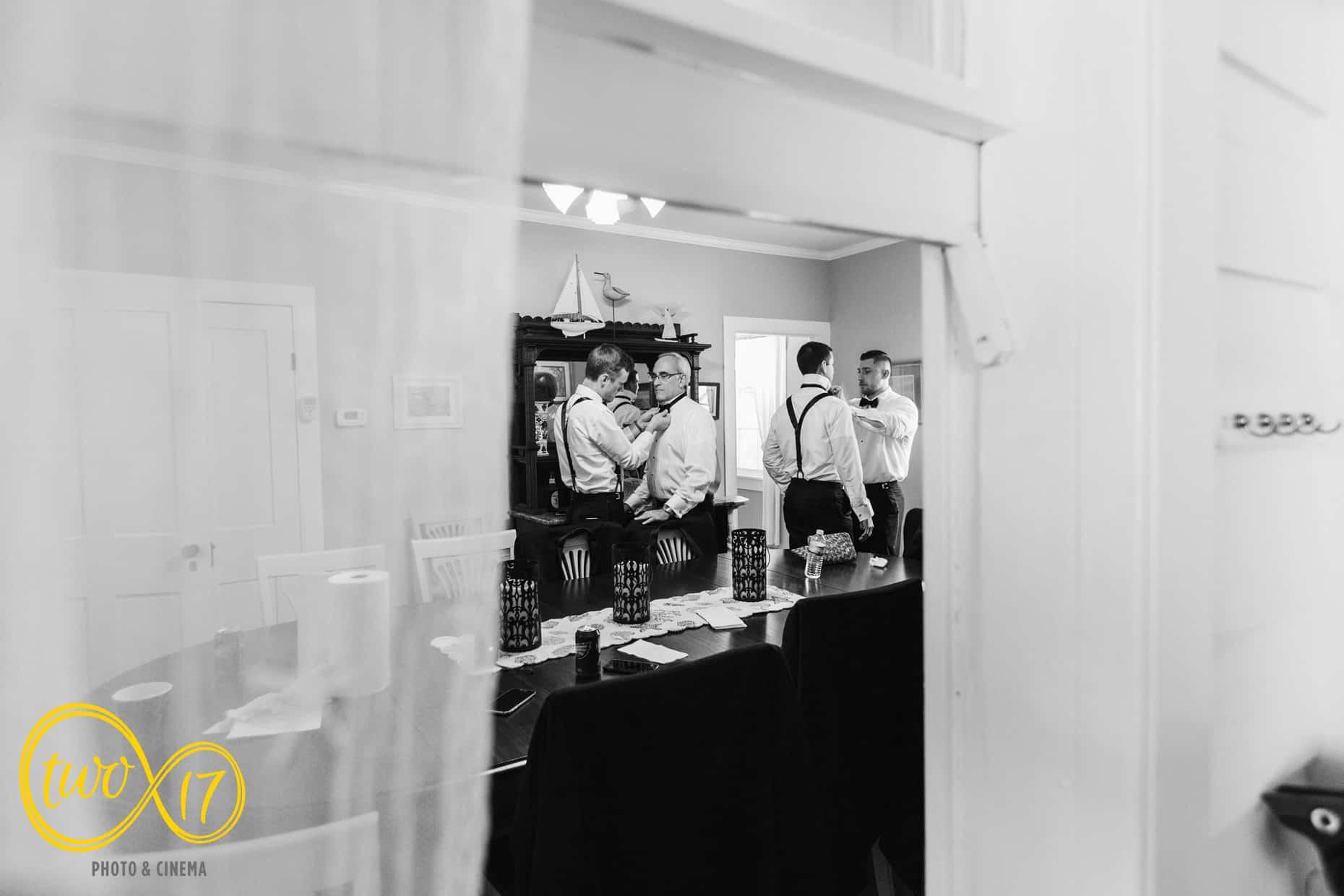 Photo Journalistic wedding photographers Philadelphia