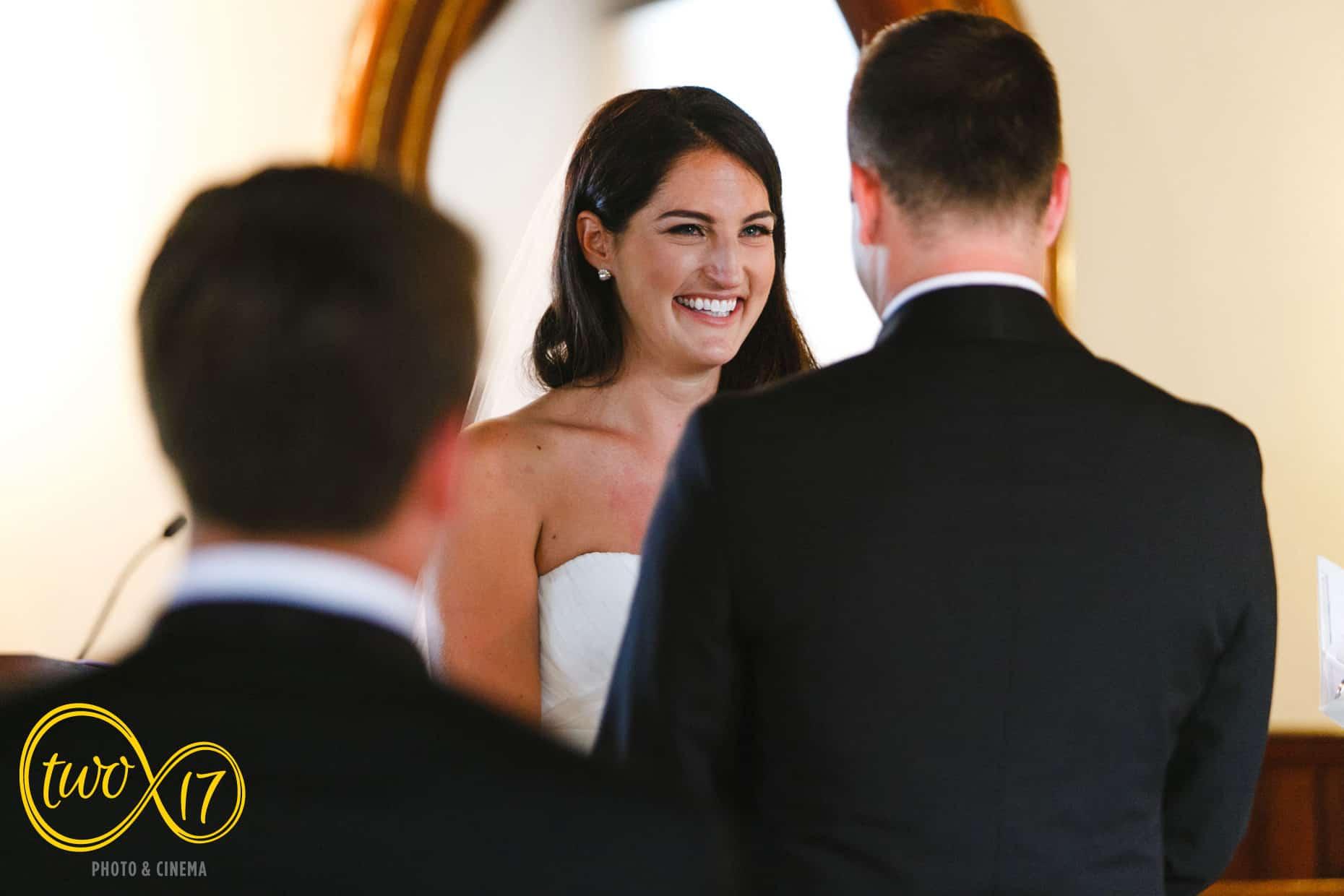 Willow Creek Winery Wedding Photos